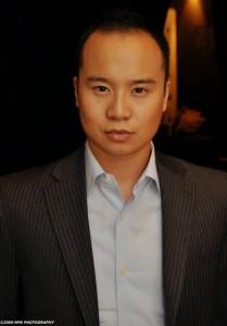 Johnny-Trinh