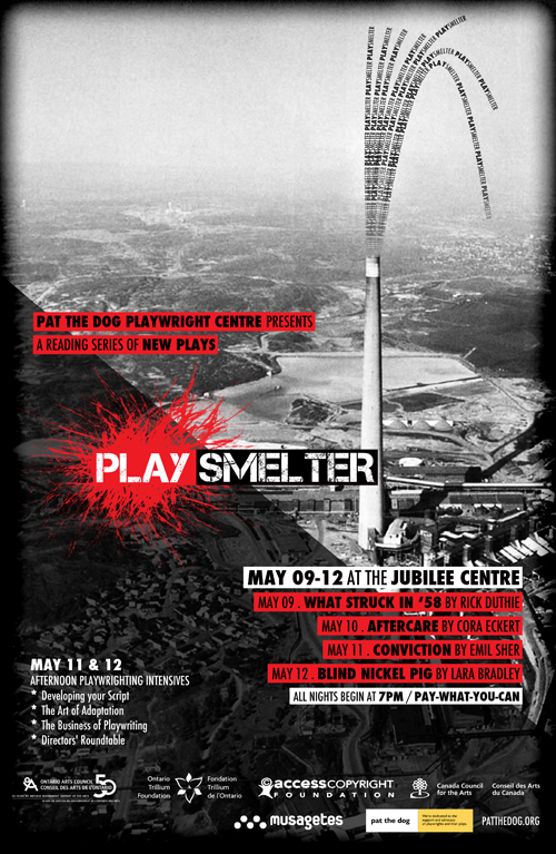 PlaySmelter-Poster_500w