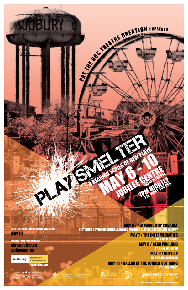 PlaySmelter-2014-Poster-Art