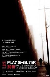 playsmelter2015