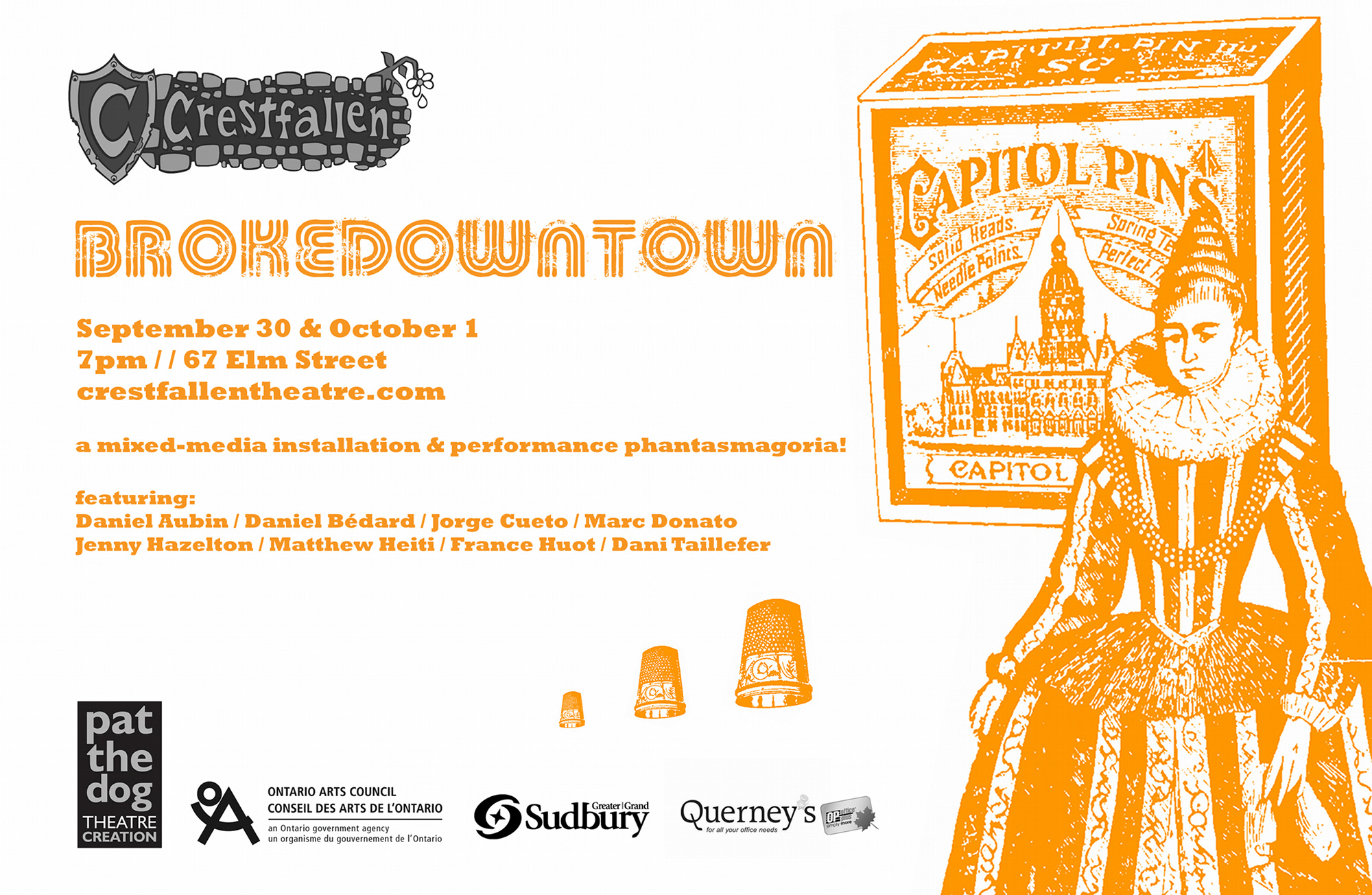 brokedowntown-e-poster