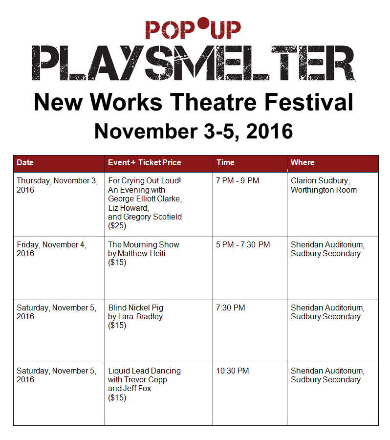 schedule-playsmelter4