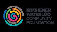 KWCF_logo_hor_rgb